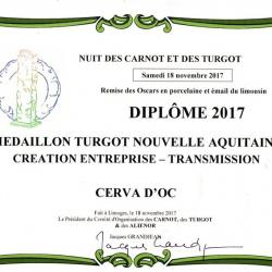 Turgot18no2017